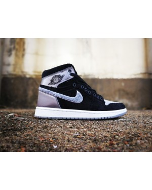 "Air Jordan 1 Retro High OG ""Aleali May"" voor heren"