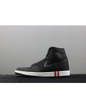 PSG x Air Jordan 1 Paris Saint-Germain voor heren en dames NlAirJordan0103-10