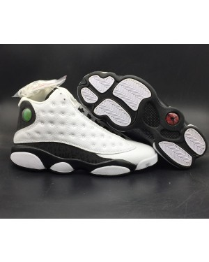 "Air Jordan 13 ""Love and Respect"" Blanche 888164-112 Pour Homme FrAirJordan0297-10"