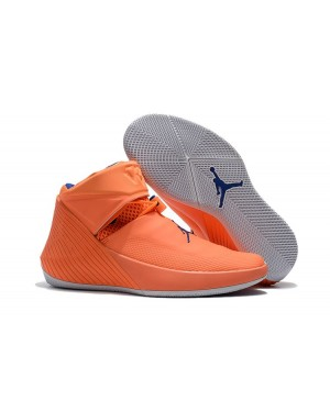 Jordan Why Not Zer0.1 Cotton Shot Orange Pulse AA2510-800 Pour Homme FrAirJordan0664-10