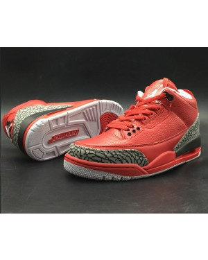 Air Jordan 3 Grateful For Men di DJ Khaled ItAirJordan0356-21
