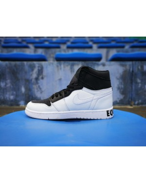 Air Jordan 1 Retro High Equality AQ7474-001 per uomo ItAirJordan0048-10